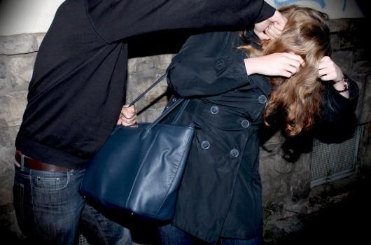 Sondersitzung zur Gewalt in Aachen: Politik macht Polizei zum Sündenbock