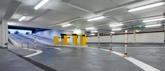 AfD fordert freies Parken in Aachen