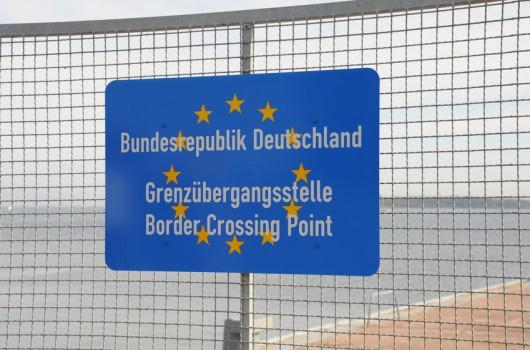Grenzkontrollen wegen Asylchaos – Aachener CDU stellt sich ins Abseits