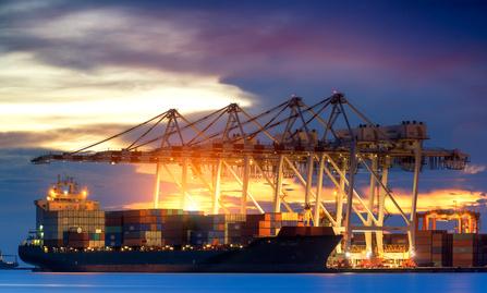 TTIP und die wirtschaftlichen Fakten