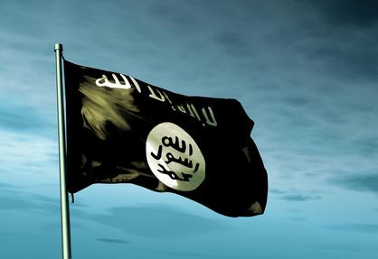Konflikt in Syrien – Schluß mit der Scharfmacherei