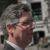 Aachener CDU auf antideutschem Kurs: Nein zur Schreibschrift – Nein zu Deutschland