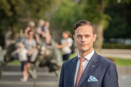 200 Jahre Suermondt: AfD-Ratsherr Mohr will Aachener Beutekunst zurück nach Aachen holen