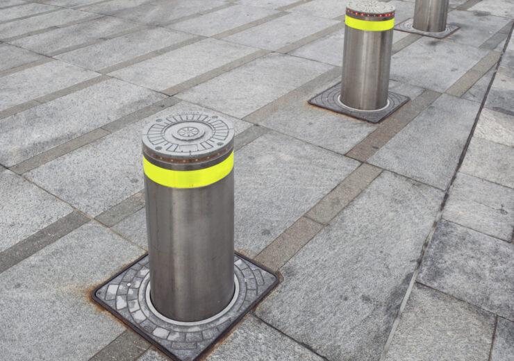 Nach Terroranschlag in Barcelona: Antrag zum Schutz der Aachener Fußgängerzonen