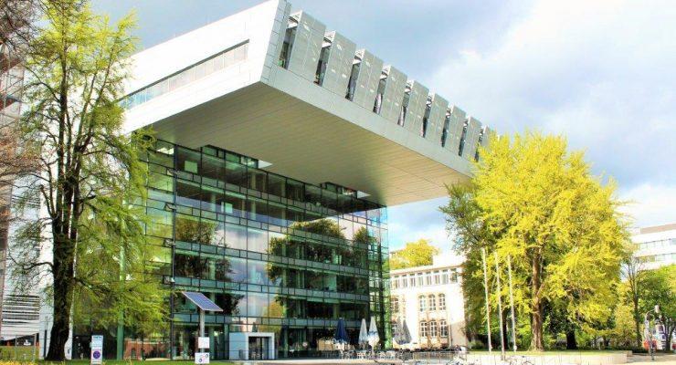 Aachener Einrichtungen und Unternehmen Opfer von Spionage?
