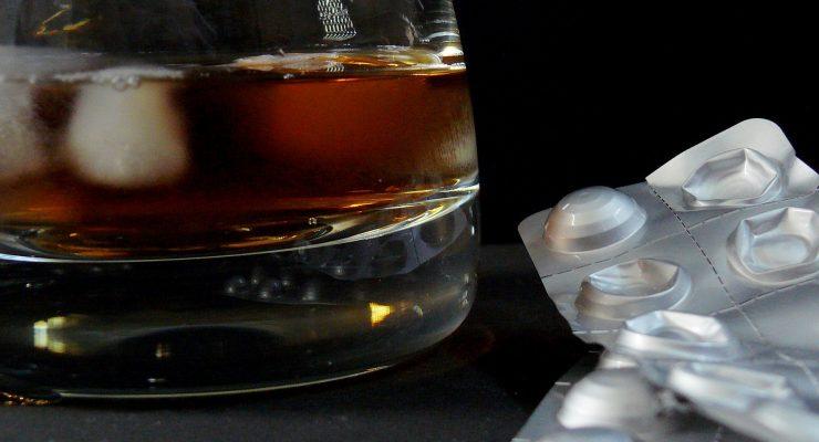 """Hilfe für Alkoholabhängige: """"Trinkerstube"""" in Aachen einrichten"""